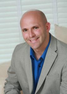 Andrew Bennett Health Insurance Agent