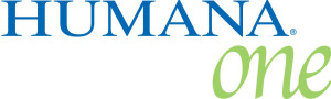 Humana One Dental Insurance for Seniors