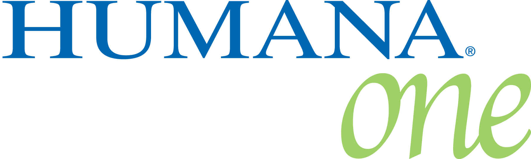 Get Humana Dental Insurance Online - QuoteFinder.Org