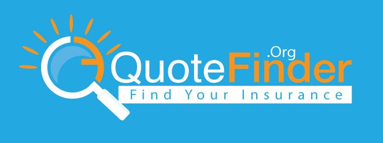 Quotefinder Logo