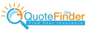 Get Quotes Now