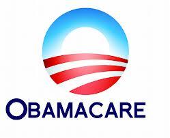 Obamacare Compliant