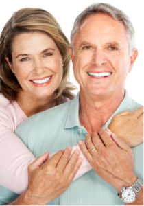 Dental Insurance for Seniors