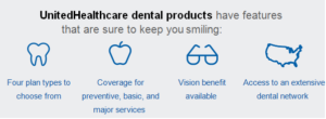 United Healthcare Dental Insurance Quotefinder Org