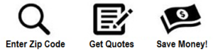 Dental and Vision Quotes