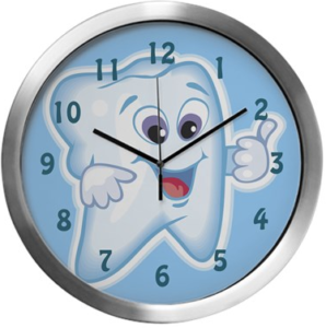 No Waiting Period Dental Insurance Texas