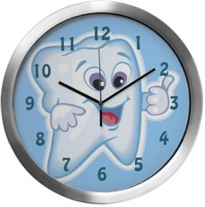 No Waiting Period Dental Insurance Texas