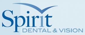 Spirit Dental Insurance