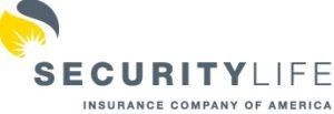 Security Life Dental Insurance