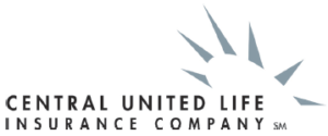 Central United Life Insurance Company