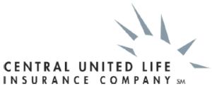 Central United Life Insurance Company
