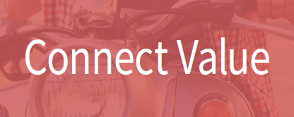 Maryland Connect Value